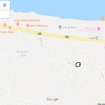 خرید فروش زمین و ویلا در نوشهر دهکده سبز ملکار