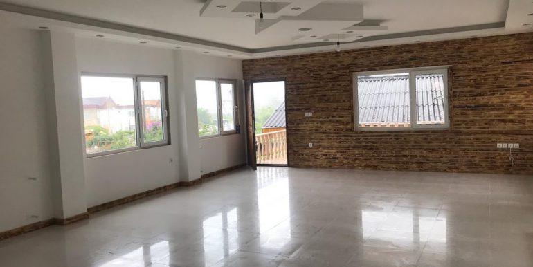 خریدویلا تریبلکس 4 خوابه در شمال با مجوز ساخت ،نوشهر (4)
