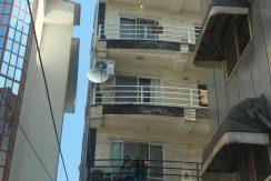خرید و فروش آپارتمان در نوشهر