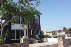 خرید ویلا در نوشهر دهکده سبز