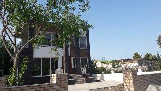 خرید و فروش ویلا با سند ششدانگ در نوشهر چلندر