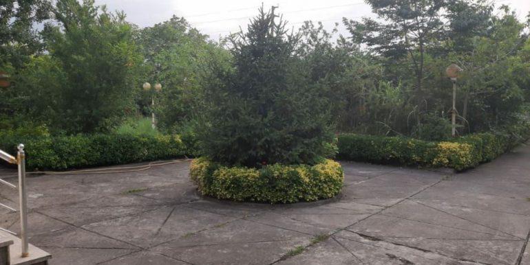 خرید ویلا باغ با سند شش دانگ در شمال (2)