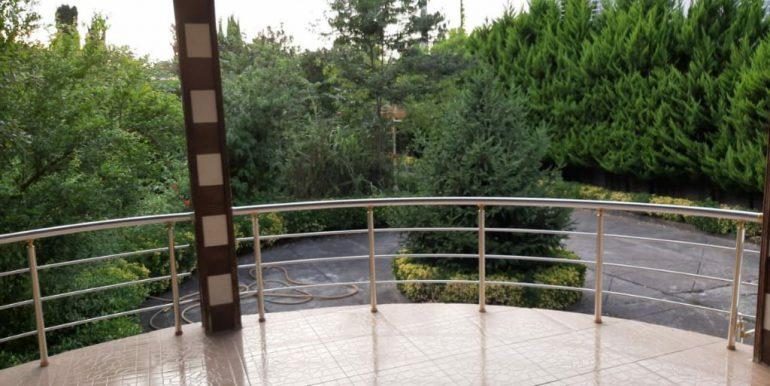 خرید ویلا باغ با سند شش دانگ در شمال (5)