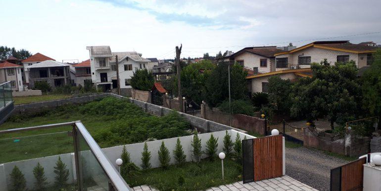 خرید ویلا در منطقه ی آویدر نوشهر (3)