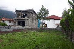 فروش زمین داخل بافت مسکونی در سیسنگان