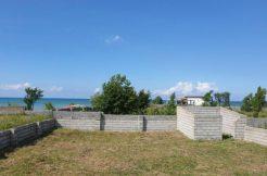 فروش زمین ساحلی ارزان در شمال