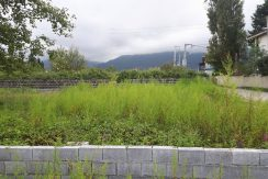 خرید زمین داخل بافت در نخ شمال سیسنگان