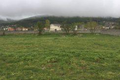 خرید زمین 26000 متری با سند در کلاردشت