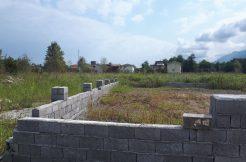 خرید زمین 300 متری شهرکی با سند در ریاست جمهوری شمال
