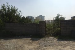 خرید زمین 400 متری در درزیکلای نوشهر