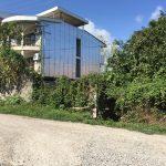 خرید زمین 400 متری شهرکی سند دار در کمربندی نوشهر