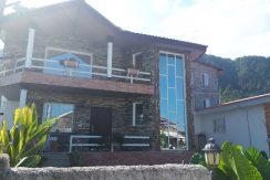 خرید ویلا دوبلکس نوساز با مجوز ساخت در سنگسرا نوشهر