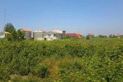 خرید و فروش زمین 22000 متری در کلاردشت