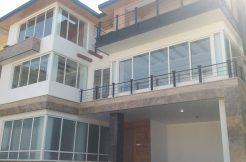 فروش خانه شهرکی در شمال_ سند شش دانگ
