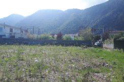 فروش زمین 1000 متری نخاله ریزی شده در مازندران