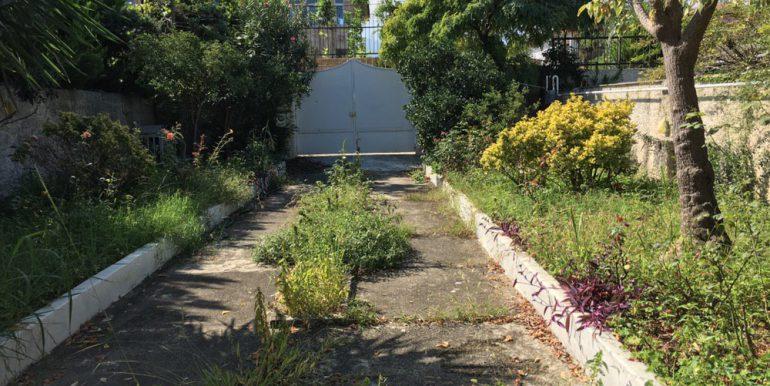 فروش ویلا باغ فلت با سند در نوشهر (2)