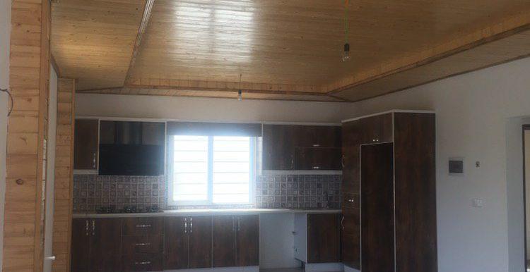 فروش ویلا 140 متری در لتینگان (3)