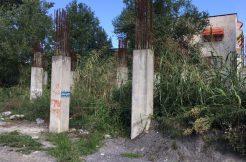 فروش 300متر زمین در پلاژ حسینی نوشهر