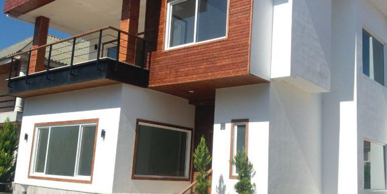 ویلا فروشی نزدیک جاده_ خرید خانه در شمال (3)