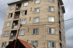 آپارتمان 90 متری در نوشهر