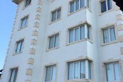 فروش اپارتمان دو خوابه نوشهر ،مازندران
