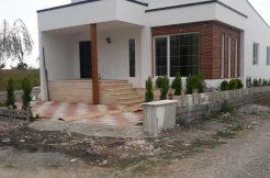 فروش ویلا فلت در مازندران