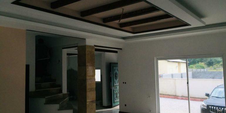فروش ویلا 150 متری در رویان مازندران (3)