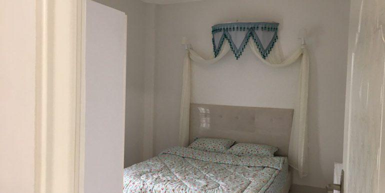 ویلا سه خوابه در لتینگان نوشهر (4)