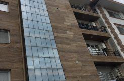 خرید آپارتمان سه سال ساخت در نوشهر