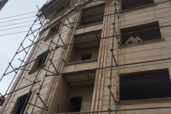 فروش آپارتمان در تازه آباد نوشهر