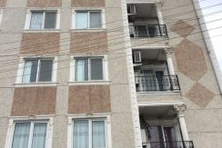 فروش آپارتمان 110 متری در شمال