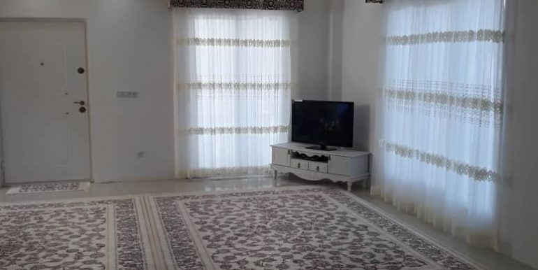 خرید ویلا 3 خوابه در انارور نوشهر (4)