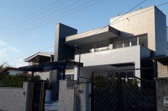 خرید ویلا روف گاردن در شمال ، منطقه ی چلک نوشهر