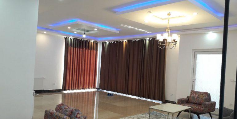 فروش ویلا استخر دار با سند در انارور ،نوشهر (1)