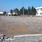 خرید دو قطعه زمین در شمال، نوشهر منطقه چیلک