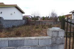 فروش زمین با مجوز ساخت در نوشهر، انارور