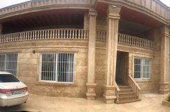 خرید ویلا استخردار با سند درشمجاران نوشهر