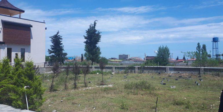 فروش زمین در منطقه نخ شمال نوشهر (4)
