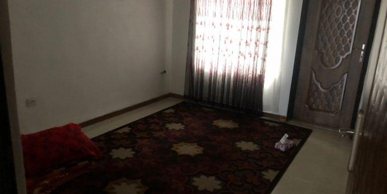 خرید ویلا در نوشهر (3)