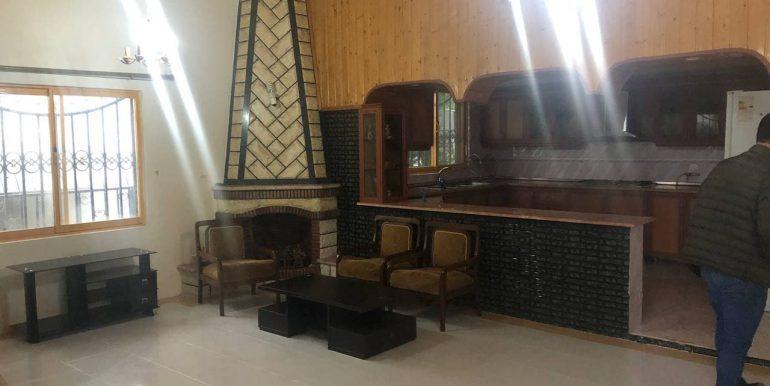 خرید ویلا شهرکی شمال مازندران (9)