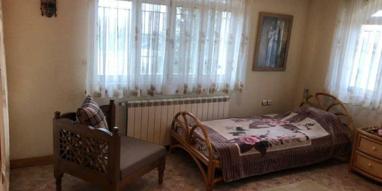 فروش ویلا با سند ششدانگ مازندران (8)