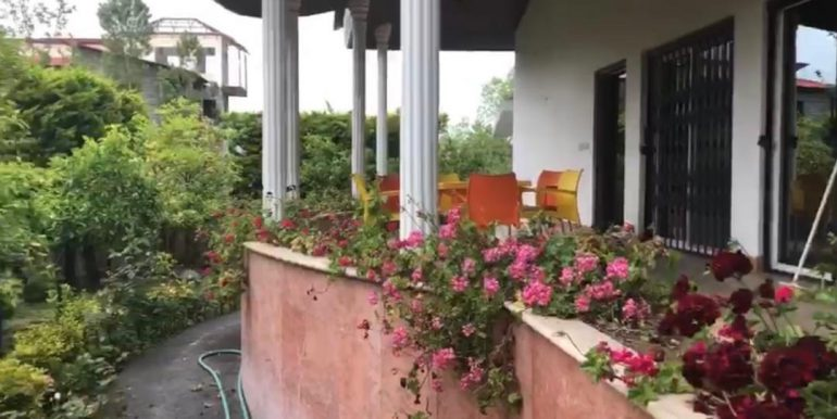فروش ویلا باغ دوبلکس نوشهر (3)