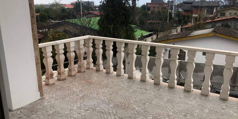 خرید ویلا استخر دار لاکچری مازندران (5)
