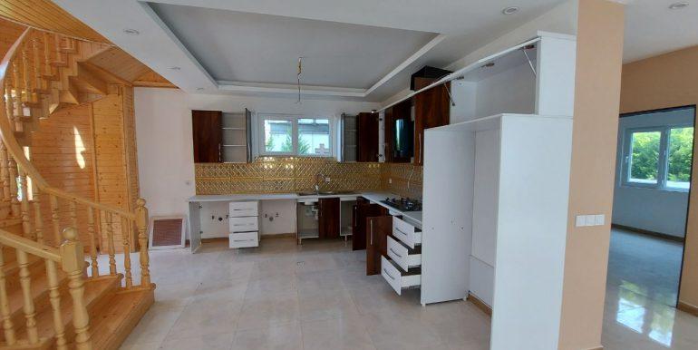 خرید ویلا سند دار مازندران نوشهر (5)