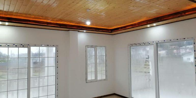 خرید ویلا لوکس مازندران نوشهر (2)