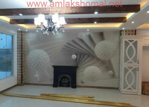 فروش ویلا ساحلی سند دار نوشهر (6)