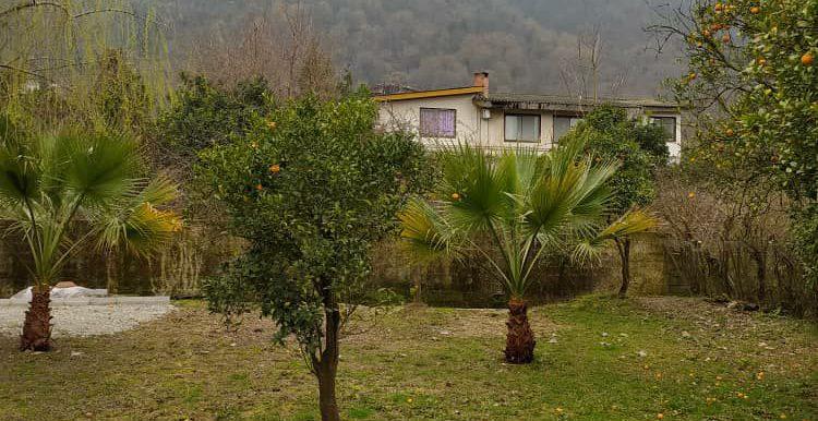 خرید ویلا باغ مازندران (12)
