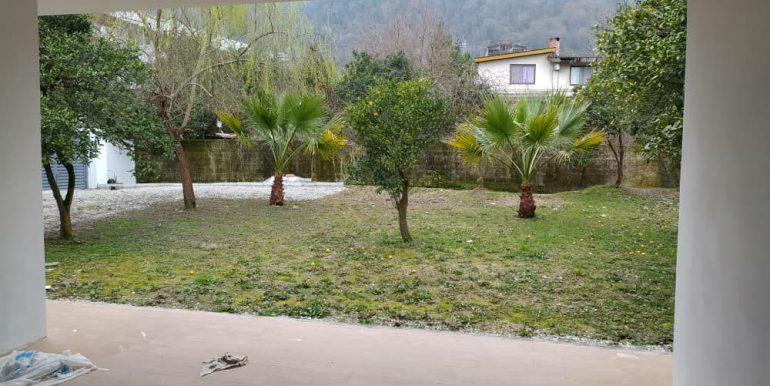 خرید ویلا باغ مازندران (4)